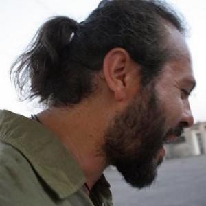Gianni-Olivieri-WirelessGuru