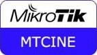Mikrotik_MTCINE
