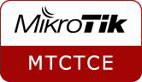 Mikrotik_MTCTCE