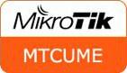 Mikrotik_MTCUME