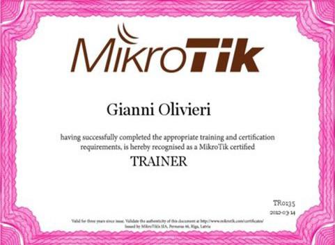 Mikrotik_Trainer_Cert_Gianni_Olivieri