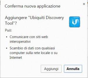 WirelessGuru-Chrome-Web-Store-ubiquiti-conferma