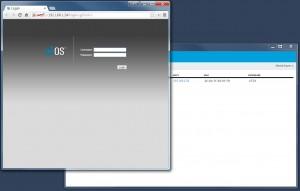 WirelessGuru-Chrome-Web-Store-ubiquiti-discovery-tools-open-in-browser