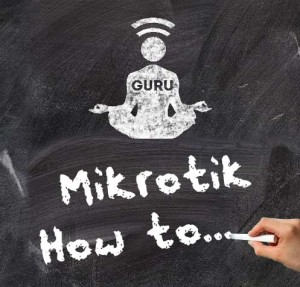 WirelessGuru-Mikrotik-Howto