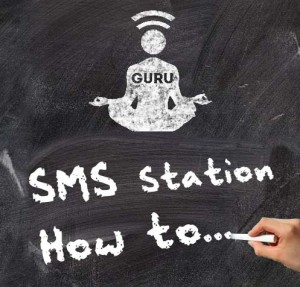 WirelessGuru-SMS-Station-Howto
