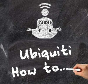 WirelessGuru-Ubiquiti-Howto