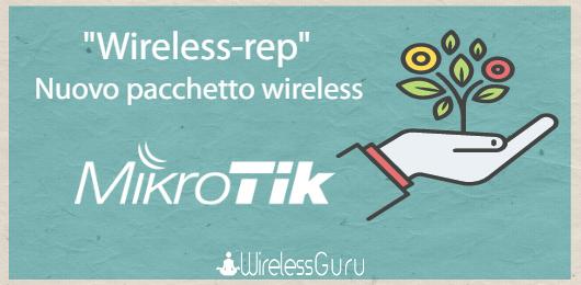 RouterOS-Nuovo-Pacchetto-Wireless-Rep